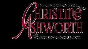 Ashworth Brand