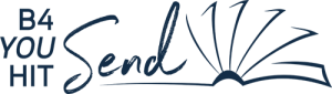 B4YouHitSend-logo